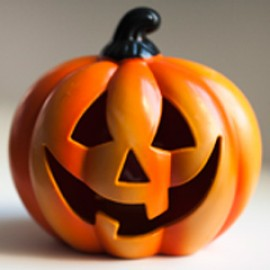 Myrtle Beach Halloween Events