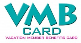 New VMB Card Partners