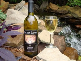 Myrtle Beach Spots For Wine Lovers