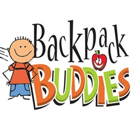 Beach Colony Resort Supports Backpack Buddies in 2017