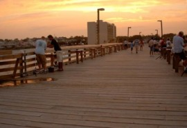 The Best FREE Things To Do In Myrtle Beach