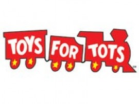 Beach Colony Resort to Collect Toys for Tots Donations